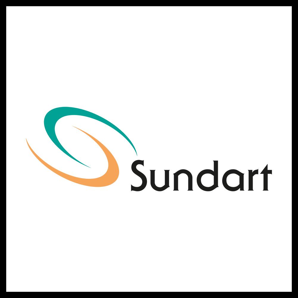 Sundart