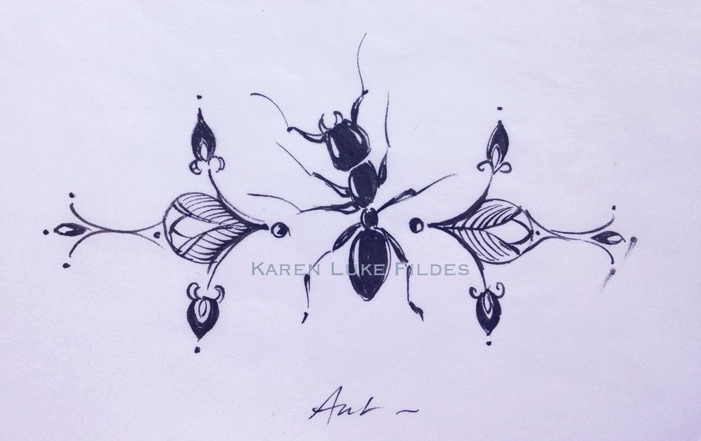 Ant Dingbat sketch V 25.jpg