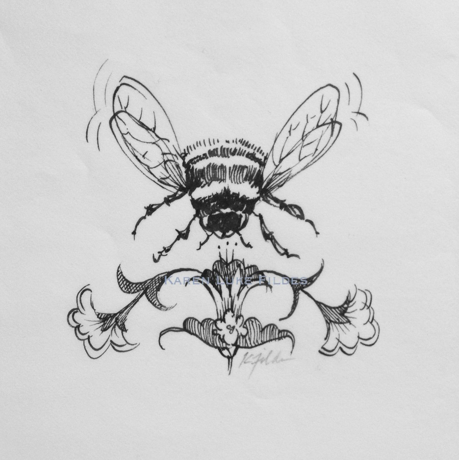 Bee Kiss 25.jpg