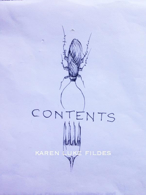 Contents VI.jpg