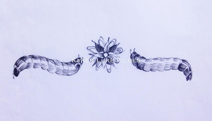 Mealworms de Fleur Dingbat 25.jpg