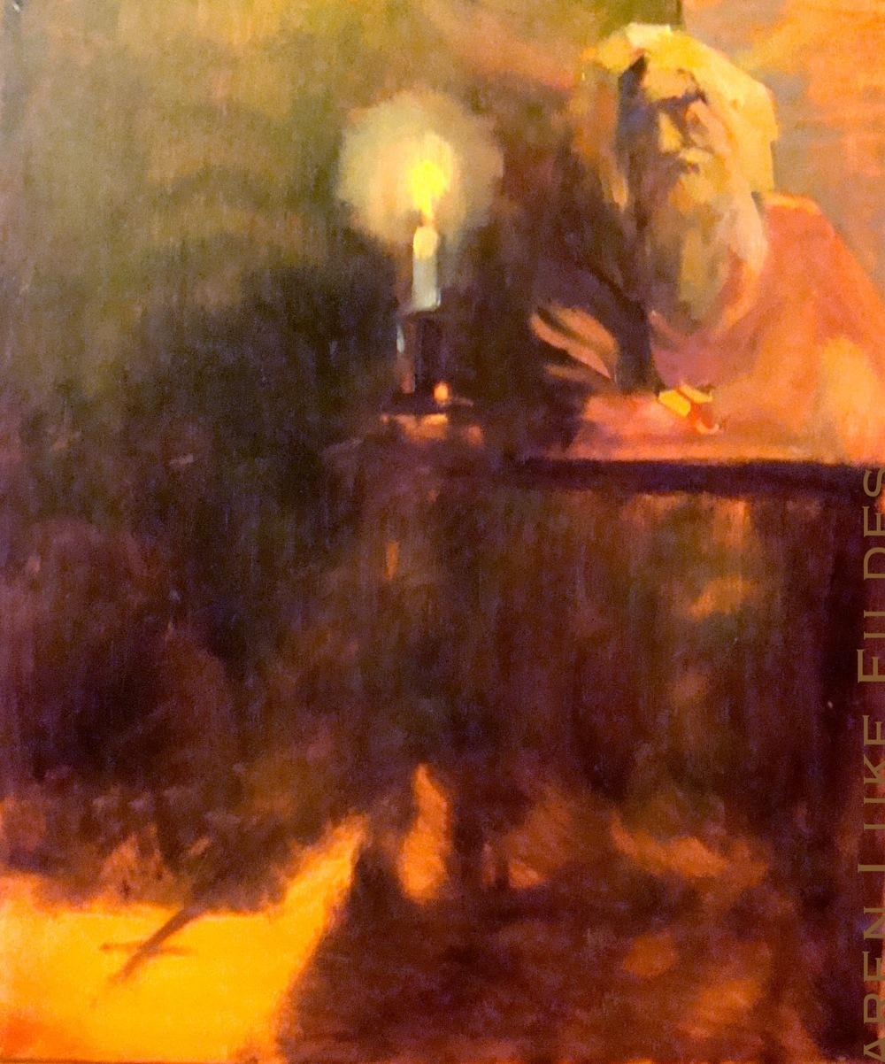 03_Fildes_K.jpg