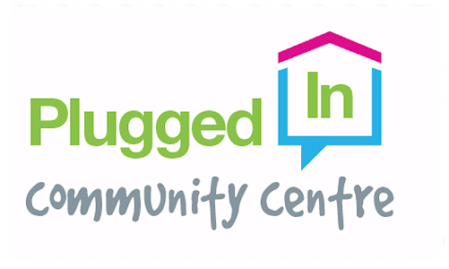 Plugged In Community Centre Organization