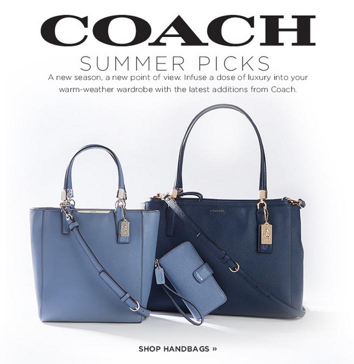 coach.bags.jpg