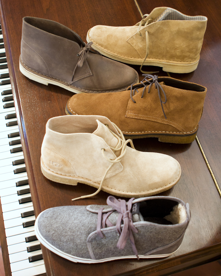 piano.shoes.small.jpg