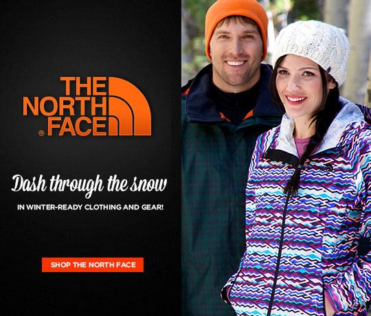 tnf-jackets.jpg