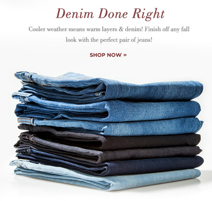 denim.done.right.jpg