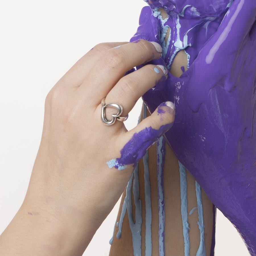 20150224.Taylor.Hands.3835.jpg