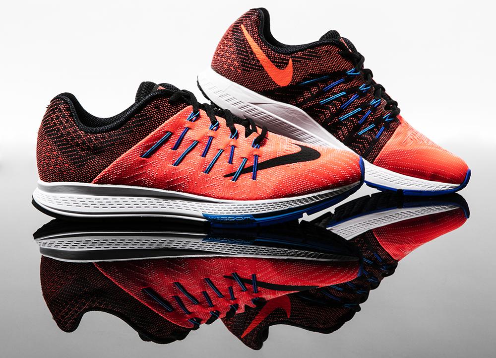 20160212.nike.shoes.jpg