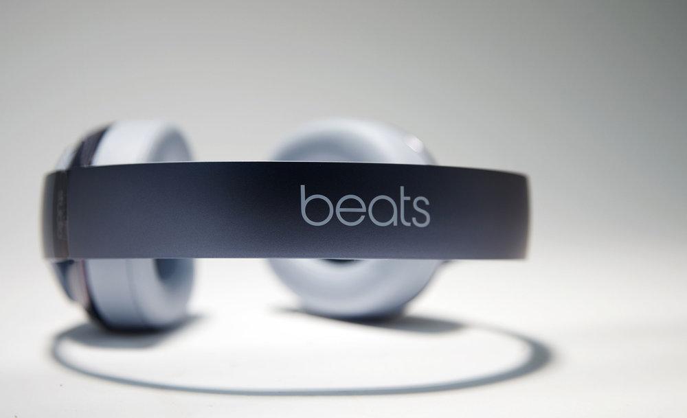 beats.02.jpg