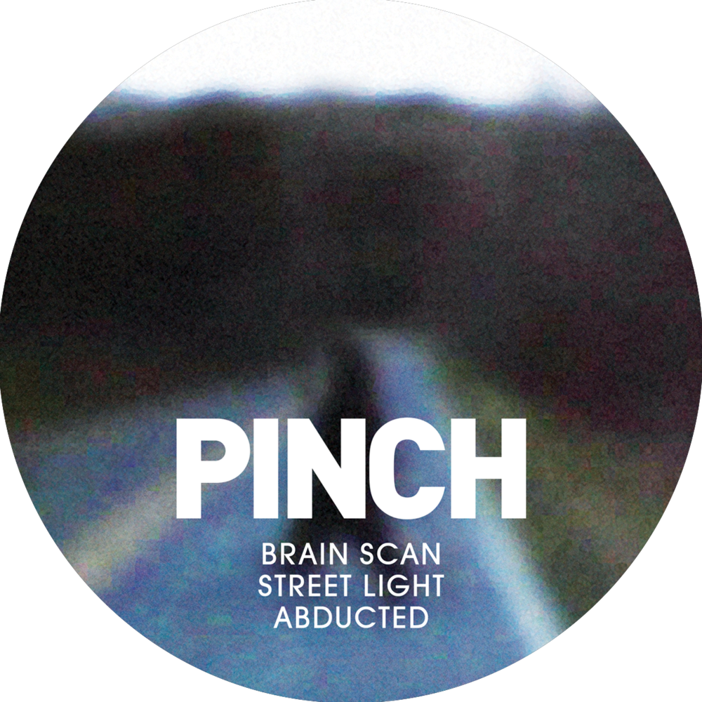 LAB018PINCH_FEATURE.png