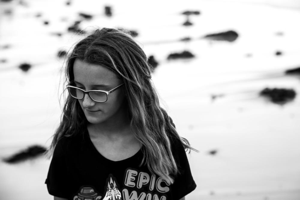 poppy beach 4bw (1 of 1).jpg