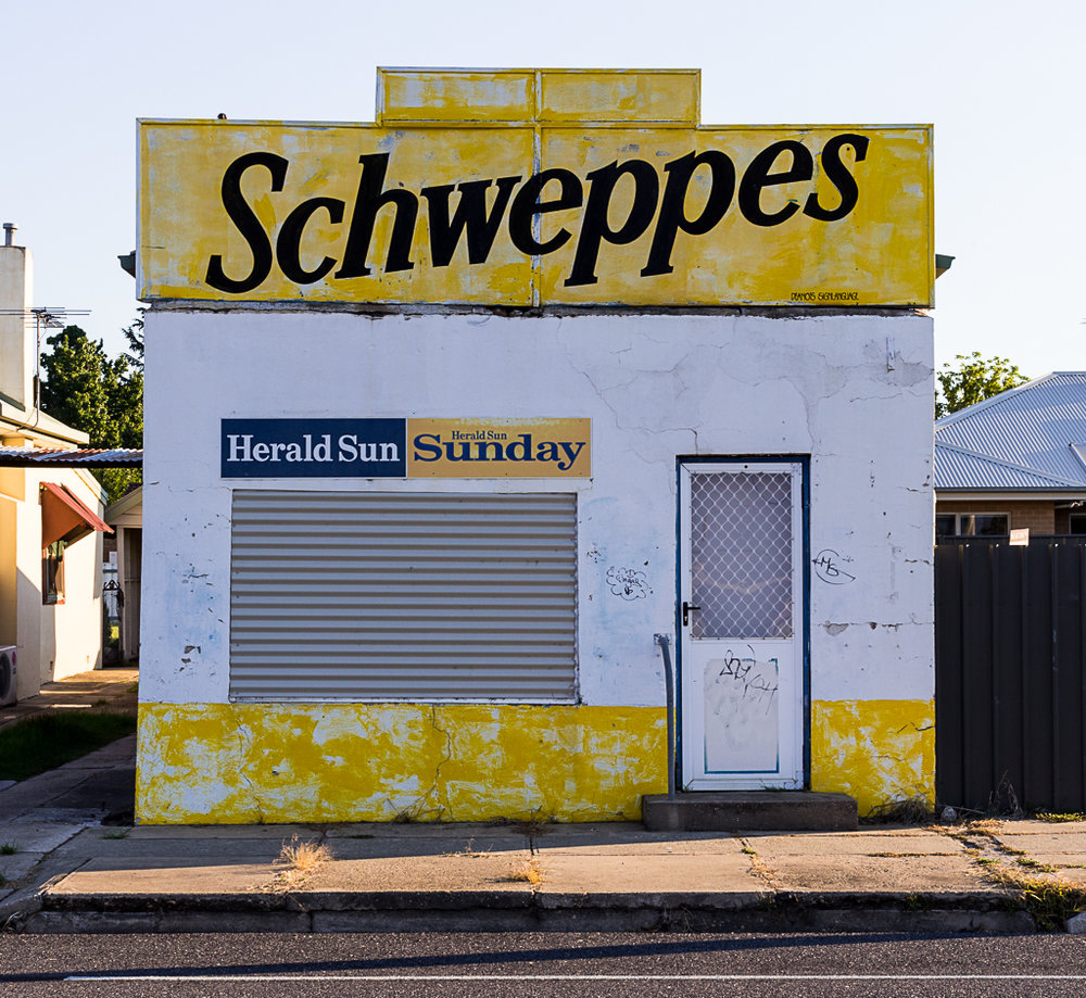 schweppes 2bw colour (1 of 1).jpg