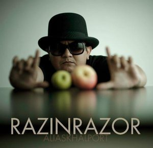 Razin Razor Photography