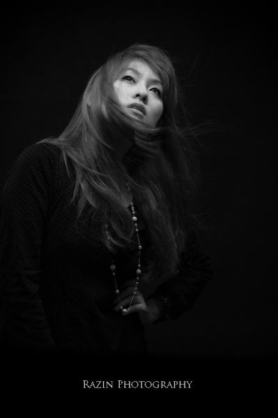 Natsuko5.jpg