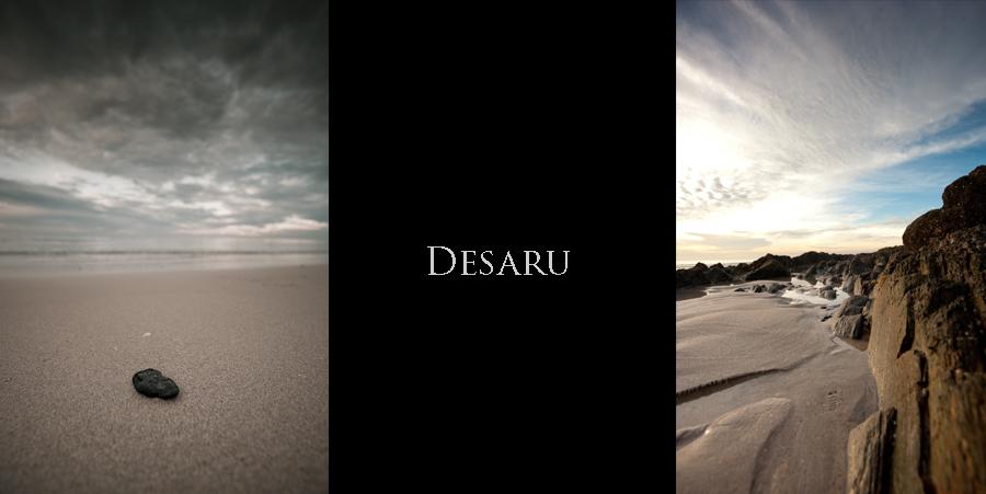desaru2.jpg