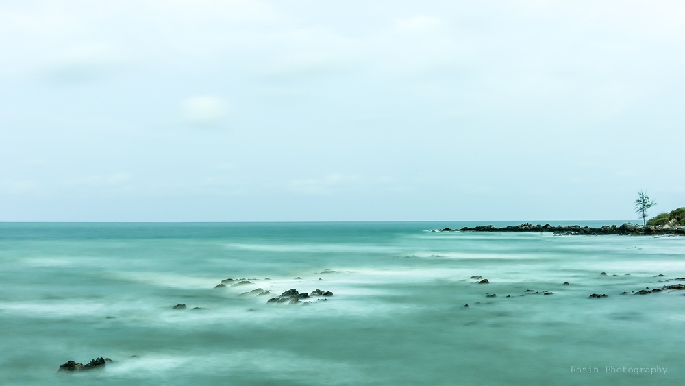 Tanjong-Balau-2.jpg