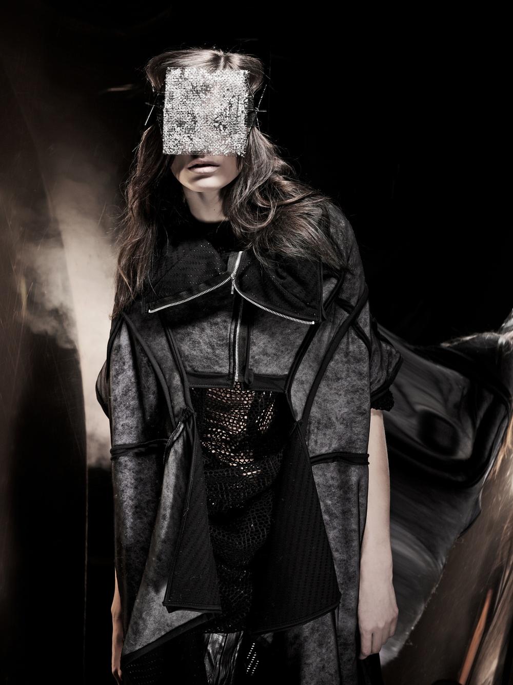 mirror mask - 038.jpg