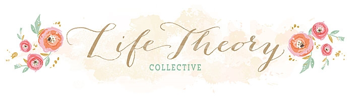 Life Theory Collective