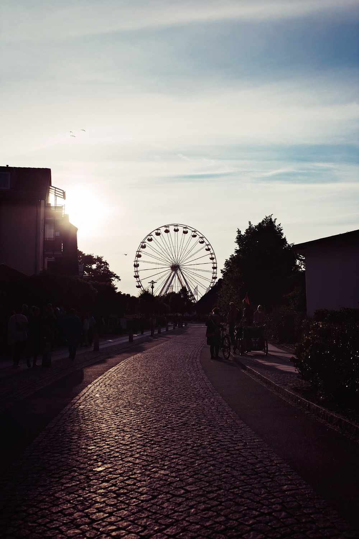 Jena Fotografen