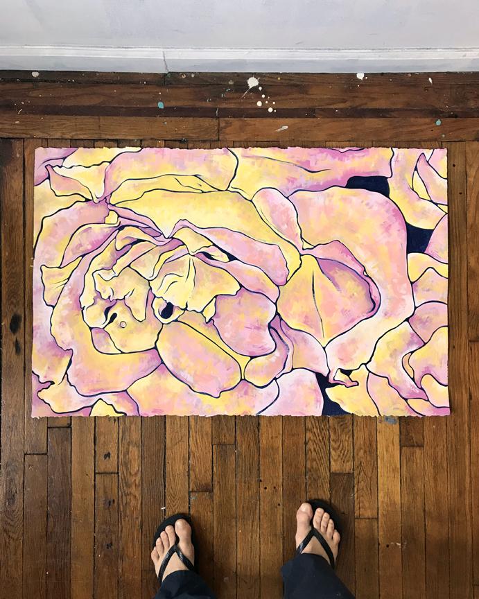 Roses(RioSamba)FeetWEB.jpg