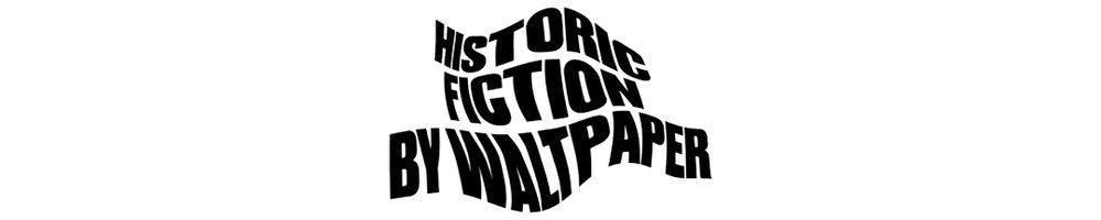 HistoricFictionBlogICONTrans.jpg