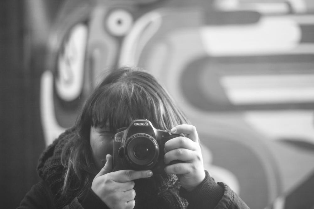 ME Jan 2015