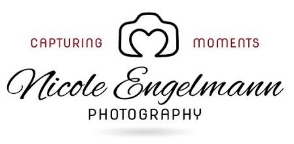 London Wedding, Event & Portrait Photographer - Nicole Engelmann
