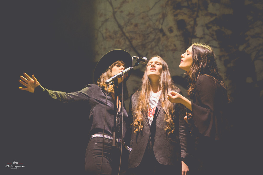 the-staves-wm-7.jpg
