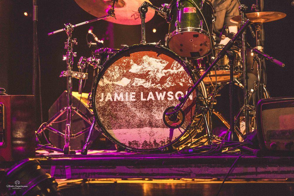 jamie-lawson-111.jpg