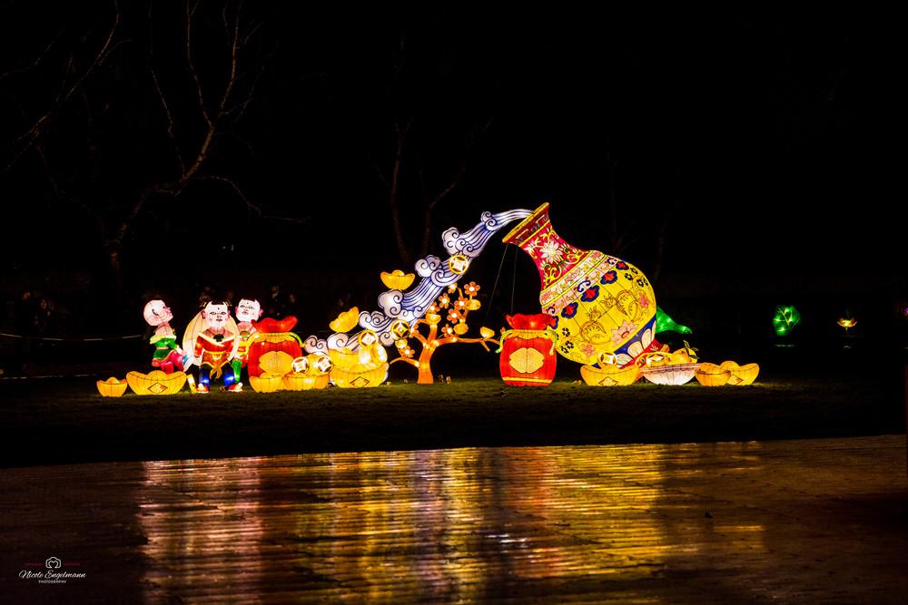 lantern-festival-2.jpg