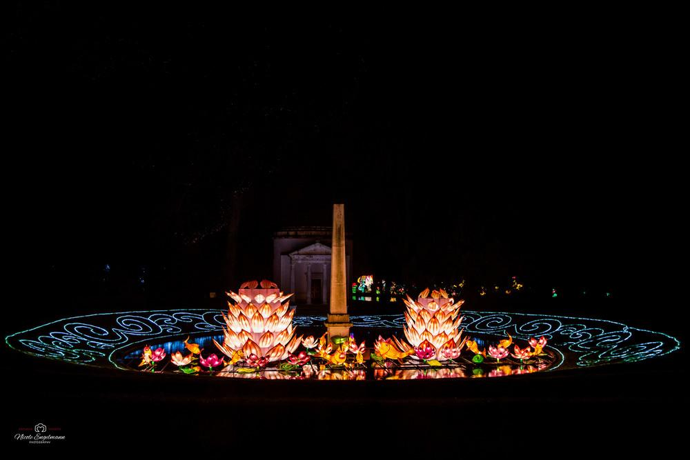 lantern-festival-6.jpg