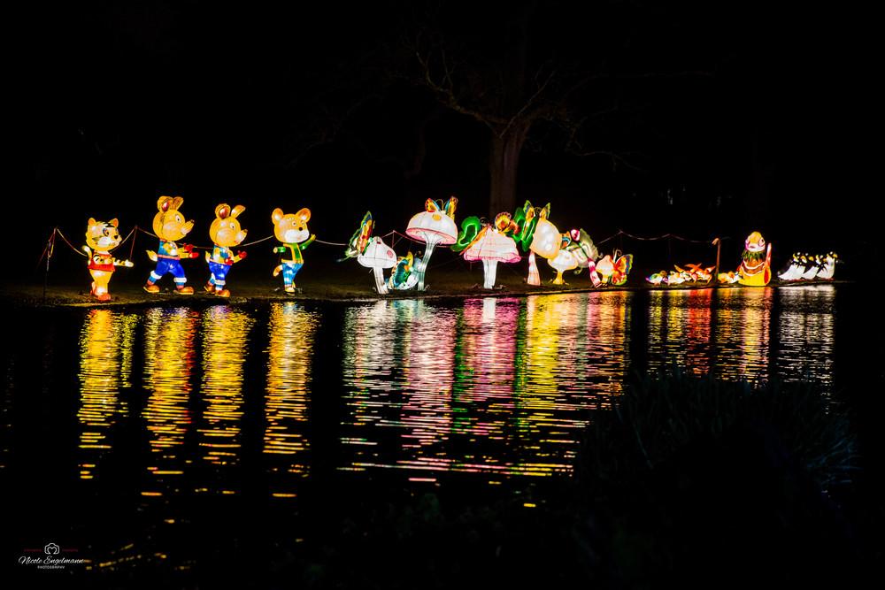 lantern-festival-36.jpg
