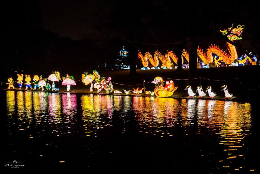 lantern-festival-42.jpg