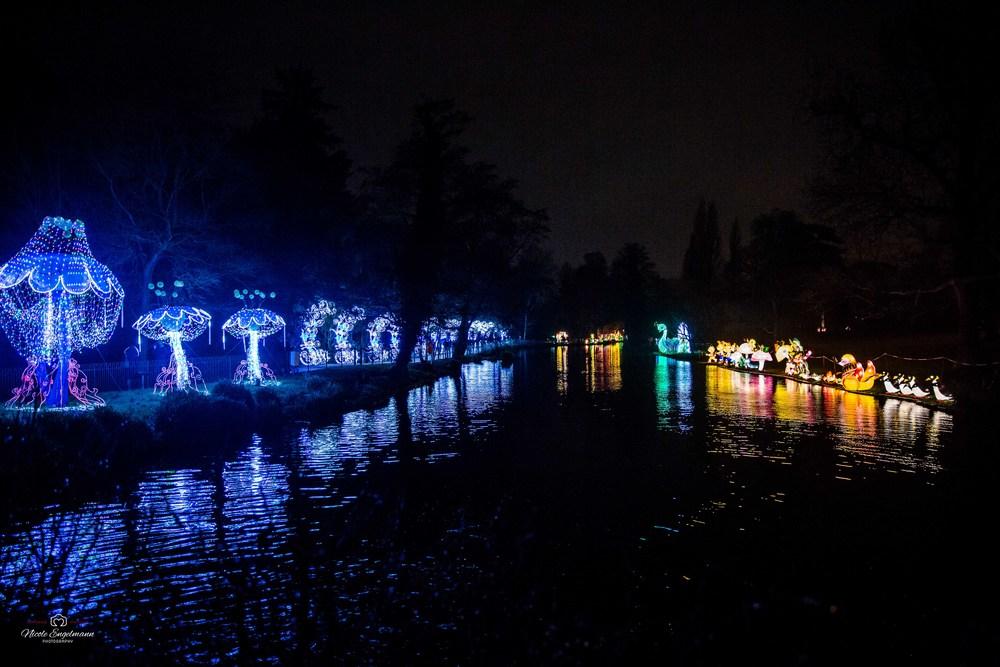 lantern-festival-44.jpg