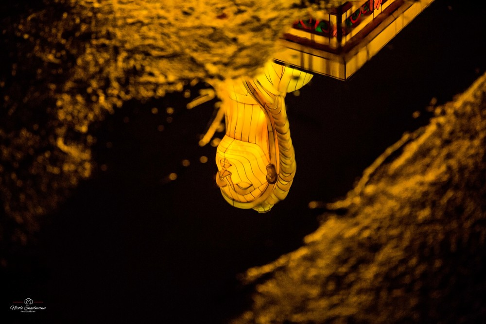 lantern-festival-46.jpg