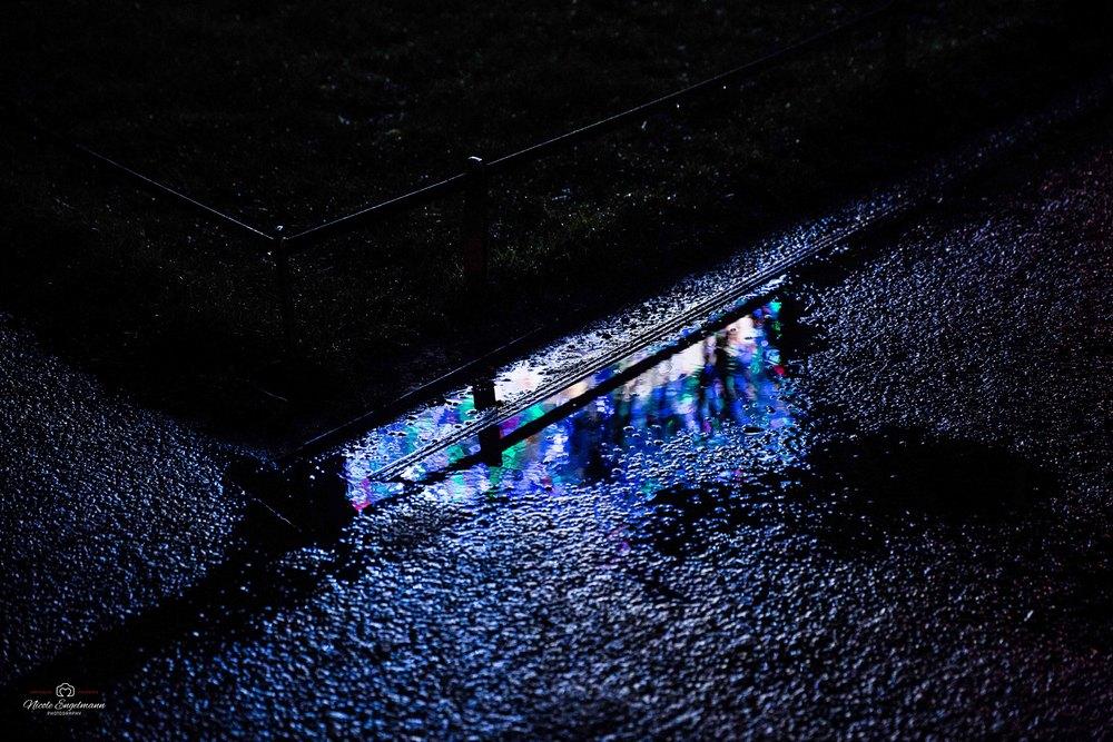 lantern-festival-52.jpg