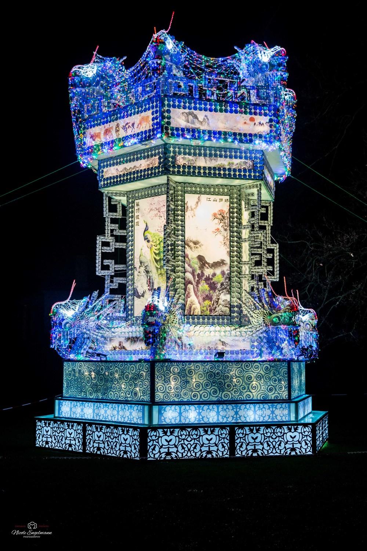 lantern-festival-53.jpg
