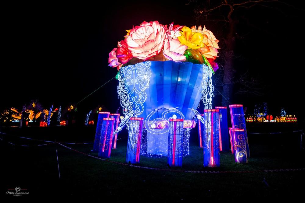 lantern-festival-54.jpg