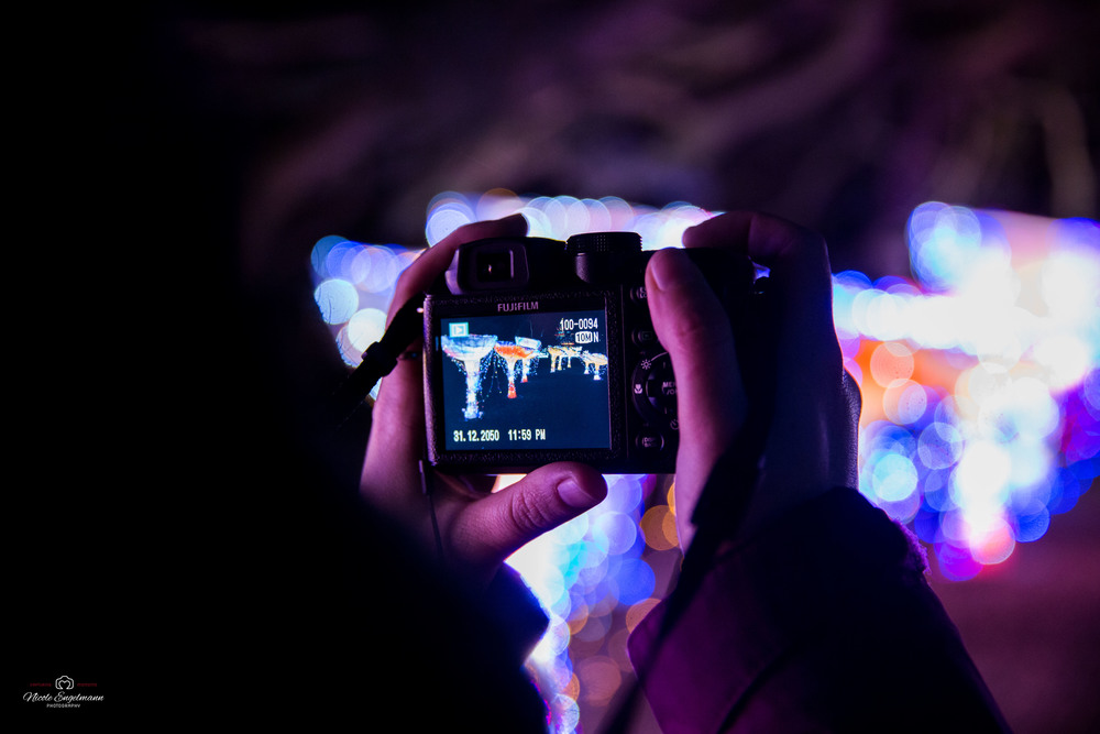 lantern-festival-66.jpg