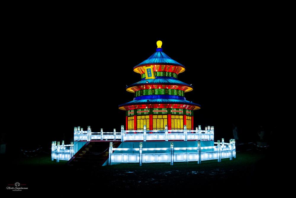 lantern-festival-71.jpg