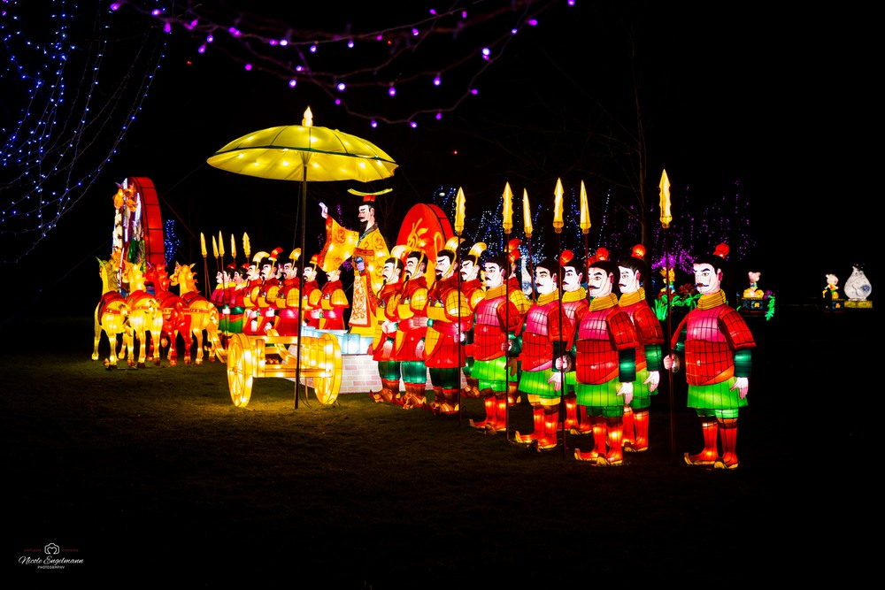 lantern-festival-74.jpg