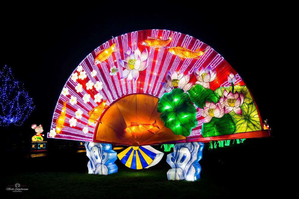 lantern-festival-76.jpg