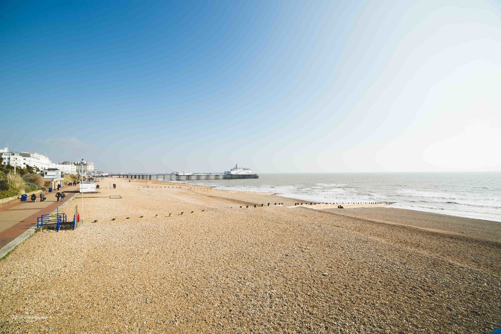 eastbourne-5.jpg