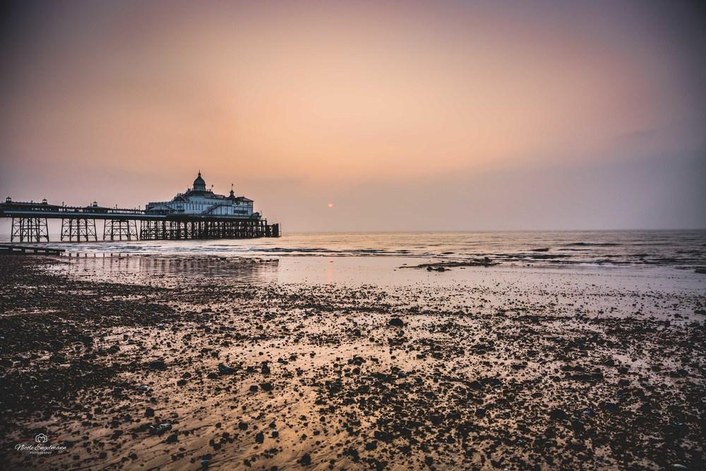 eastbourne-12.jpg