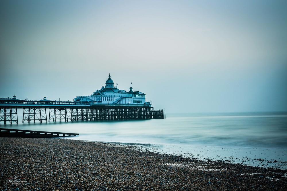 eastbourne-17.jpg