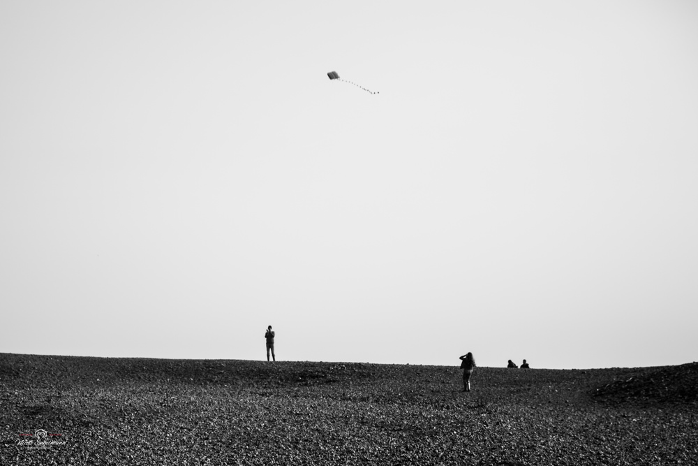 eastbourne-41.jpg