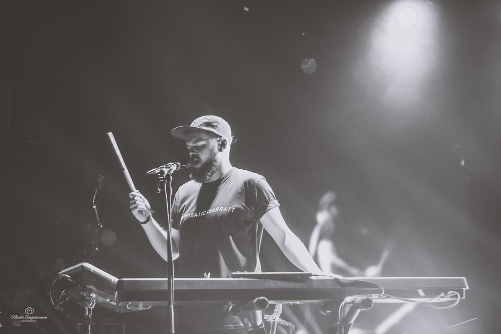 Jack Garratt WM-2.jpg