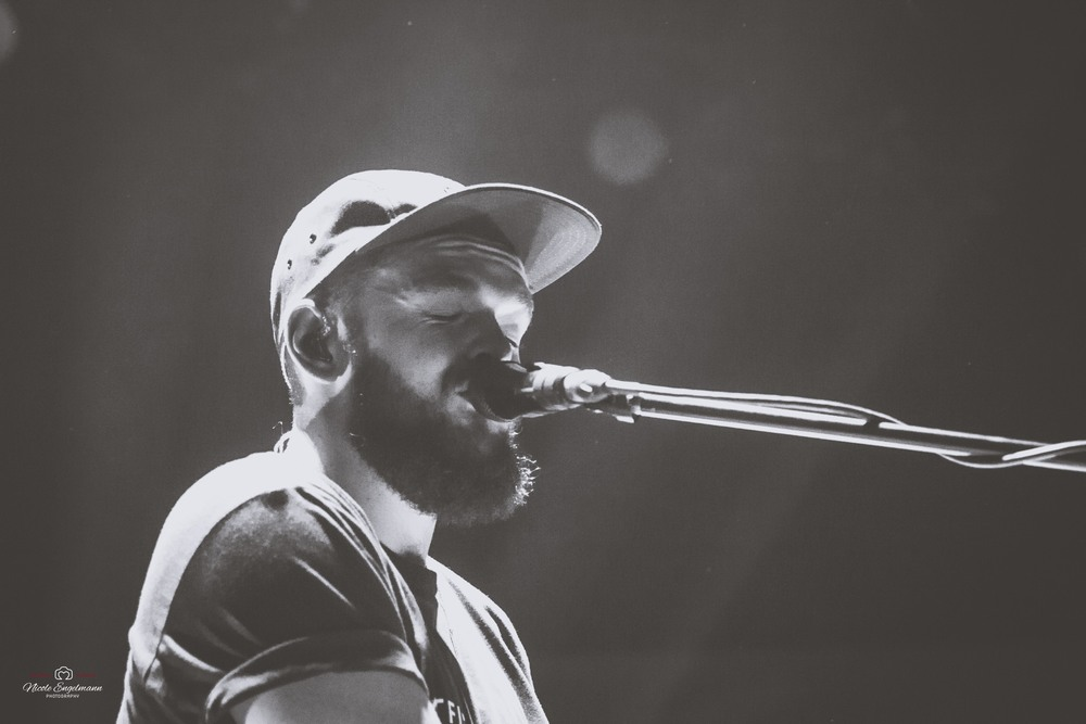 Jack Garratt WM-3.jpg