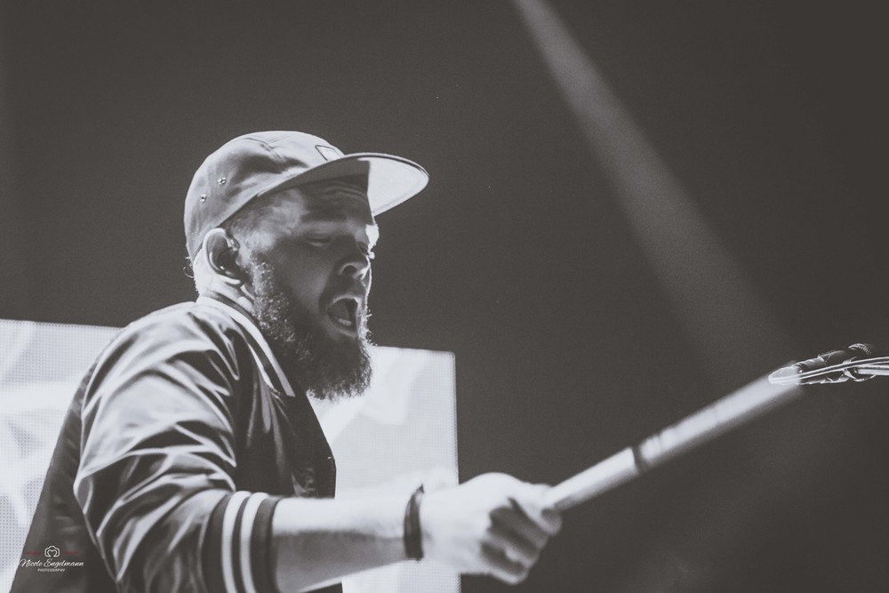 Jack Garratt WM-9.jpg